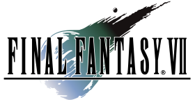 Final Fantasy 7 - Le guide du jeu